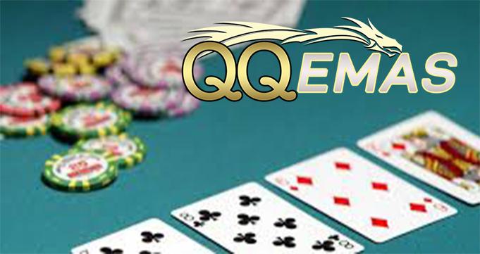 Mencoba Keseruan Dari Game Poker Online Uang Asli