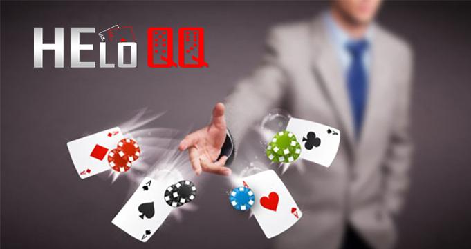 Mengetahui Trik Terbaik Main Poker Online Uang Asli